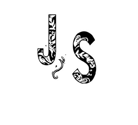 Jason Sturgeon