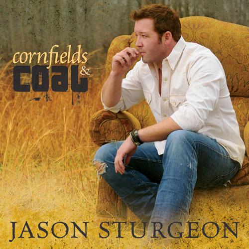 cornfieldscover